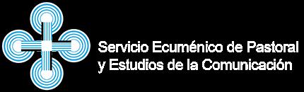 Servicio Ecuménico de Pastoral y Estudios de la Comunicación